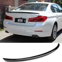 Buy <b>g30 spoiler</b> and get free shipping on AliExpress