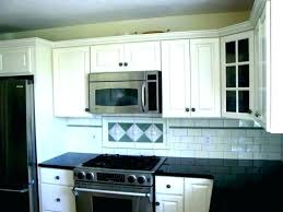 enjoyable how much does it cost to have kitchen cabinets painted