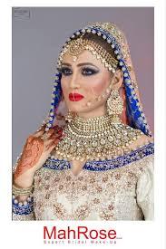 mahrose beauty parlour bridal makeup videos dailymotion makeup daily stani