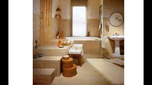 Badezimmer Deko Youtube Fliesenmuster Fur Badezimmer Amuda Me
