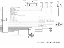 pke 801c keyless entry system alarm user manual kingtronic rf page 9 of pke 801c keyless entry system alarm user manual kingtronic rf