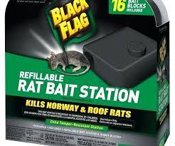 rat poison pellets home depot. Rat Poison Home Depot Medium Size Of Peachy Refillable Bait Station Black Flag . Pellets E