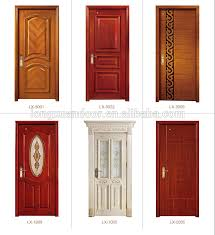 Lovely Impressive New Wood Door Design Latest Wooden Door Design