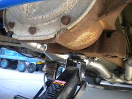 How to Install Rear Struts on Your 1994-2004 Mustang GT, V6 or ...
