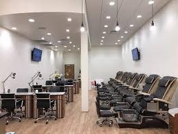 soho nails spa onalaska wi 24 photos nail salons 1230 crossing meadows dr onalaska wi phone number yelp