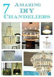 moroccan lantern chandelier lantern chandelier foyer light amazing chandeliers nest of bliss on lantern chandelier contemporary