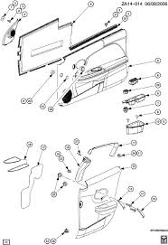 similiar saturn ion power steering fuse keywords besides 2006 chevy hhr fuse box location additionally 2004 saturn ion