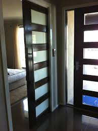Stunning Bedroom Wardrobes With Sliding Doors Pics Inspiration ...