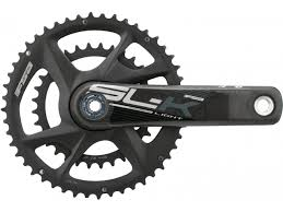 Fsa Sl K Light Bb30 Sl K Modular Adventure Supercompact Bb386evo Carbon Crankset