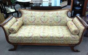 vintage couch for sale. Interesting Sale Vintage Couch For Sale On R