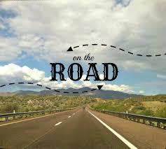 Road Trip Quotes Impressive Road Trip Quote Quote Number 48 Picture Quotes