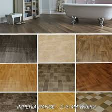 Floor Linoleum For Kitchens Lino Flooring Ebay