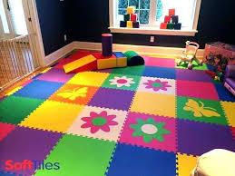 interlocking foam floor mats interlocking foam flooring tiles amazing foam mats interlocking kids mat regarding best interlocking foam floor mats
