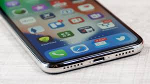 Apple überarbeitet Iphone 7 8 Verkaufsverbot Ade Computer Bild