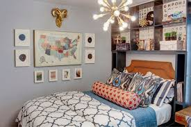 40 Rad Teen Room Ideas Photos Shutterfly Stunning Teen Bedroom Designs