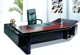 small office furniture office. Office Design Table Desk Target Furniture Small F