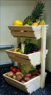 fruit stand for kitchen tiered fruit stand kitchen full size of holder 3 tier fruit basket