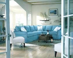 beach style living room furniture. Beach Style Rooms Bright Ideas Living Room Furniture Interior Design Calming Blue And White Themed Pinterest O