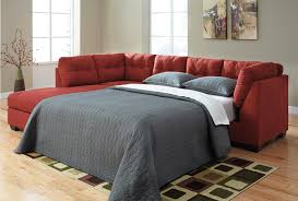 furniture breathtaking hideabed for interesting home furniture ashley furniture sectional sleeper sofa ansugallery com
