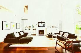 jar designs furniture. Exellent Furniture Home Furniture Modern Living Room Color Large Limestone Decor Floor Lamps  Orange Wood Designs Tumblr Style For Jar W