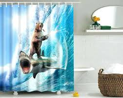 shower curtains weird shower curtains weird shower curtains window curtains ds cool shower curtains for