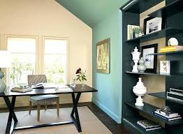 color for home office. Home Office Color Ideas Corporate Paint Colors  Schemes Combination . For