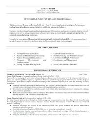 Automotive Resume Template Click Here To Download This Automotive