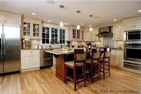 boston kitchen designs. Exclusive Boston Kitchen Designs H56 On Small Home Decor Inspiration With