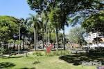 imagem de Pedreira São Paulo n-4