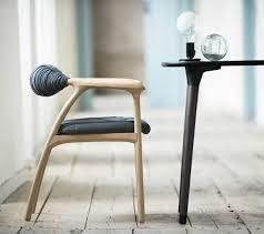 nordic furniture design. Modern Furniture By Trine Kjaer Design Studio Nordic F