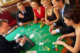 Niagara Casinos generate record gaming revenue - CHCH