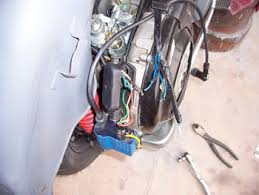 modern vespa will this wiring diagram work someone at scooterworks to see if they can come up a wiring diagram to use their harness a px150 motor this shouldn t have been that hard