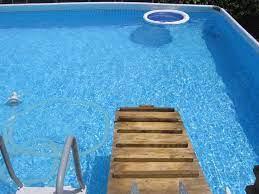 intex pool dog pool dog pool ramp