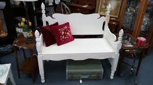 small furniture pieces. sincerely salliu0027s small furniture pieces l