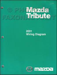 2001 mazda tribute wiring diagram 2001 image mazda tribute wiring diagram pdf mazda printable wiring on 2001 mazda tribute wiring diagram