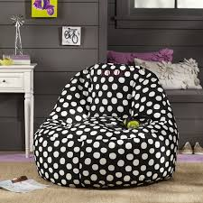 nice cool adorable modern simple soft comfy chair