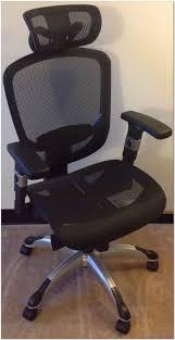 staples ciom hyken chair staples office chairs reviews