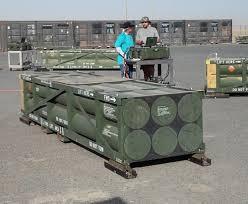 quality assurance technicians dvids images letterkenny munitions center technicians