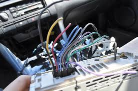 ford 6000 cd wiring diagram ford car radio stereo audio wiring ford 6000 cd wiring diagram ford car radio stereo audio wiring wiring diagram this is the