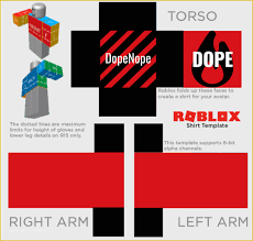 What Is The Size Of The Roblox Shirt Template Free Roblox Templates Of Roblox Shirt Template Size 2018
