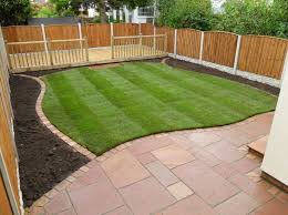 Small Picture 3073 best Tiny Landscape Spaces images on Pinterest Landscaping