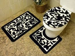 bathroom rug sets also with a long bathroom rugs also with a round bath rugs also with a c bath rugs also with a memory foam bath mat bathroom rug