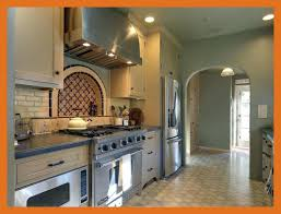 elegant granite countertops jacksonville fl countertop granite countertops jacksonville florida