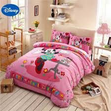 Mickey And Minnie Mouse Bedroom Awesome Mickey Mouse Bedroom And Furniture Set Bedroom