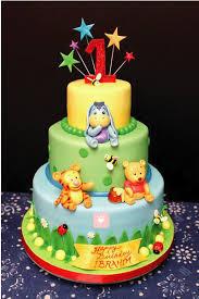 Send Designer Cakes To India Buy Designer Cakes To India