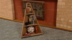 Building Corner Shelves Easy DIY Corner Shelf YouTube 54