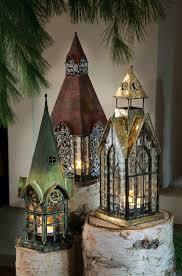 1435 best LANTERNS AND LIGHTS images on Pinterest | Antique lamps ...