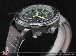 buy timex military expedition chronograph mens watch t49895 buy timex military expedition chronograph mens watch t49895