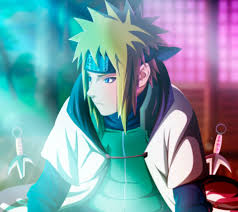 Pin by leonardcleveland on leo s heart wallpaper naruto. Ps4 Naruto Aesthetic Wallpapers Wallpaper Cave