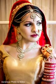 snap plete bridal makeup stani in urdu vidalondon